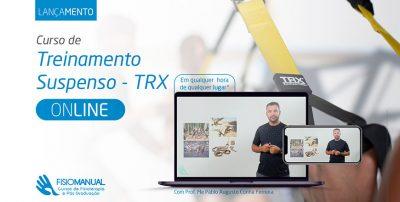 Cursos_Online_Fisiomanual_TRX