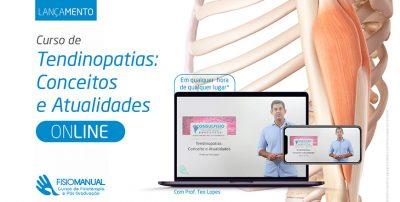 Cursos_Online_Fisiomanual_Tendinopatias
