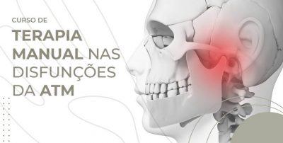 fisiomanual-cursos-23