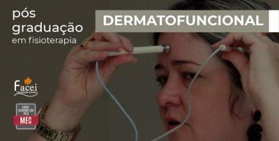pos-dermato-fisiomanual